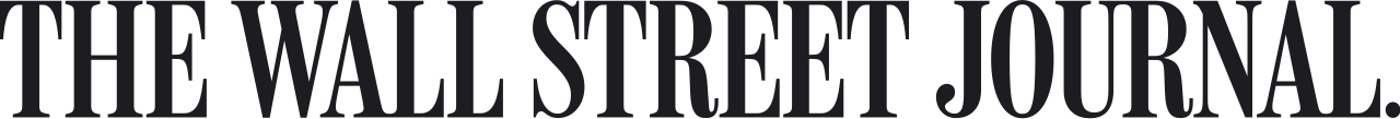 Wall Stree Journal Logo